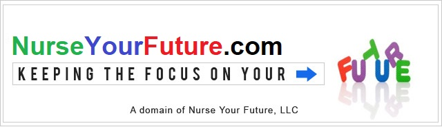 nurseyourfuture.com